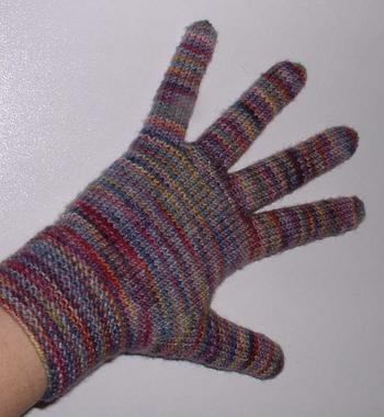 glove.3.10.04.JPG