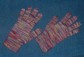 gloves3.15.04.JPG