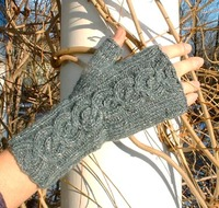Chalice_mitts_2blog