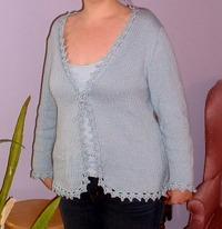 Crochet_edge_sweater