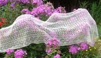 Shop_shawl_3
