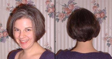 Haircut_blog