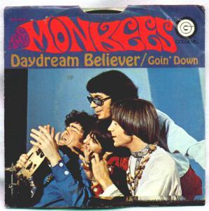 Daydream45