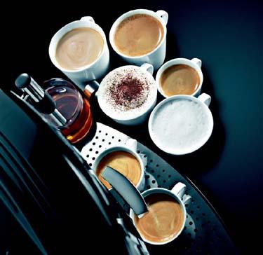 F90_coffee_1