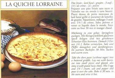 Quiche_lorraine_2